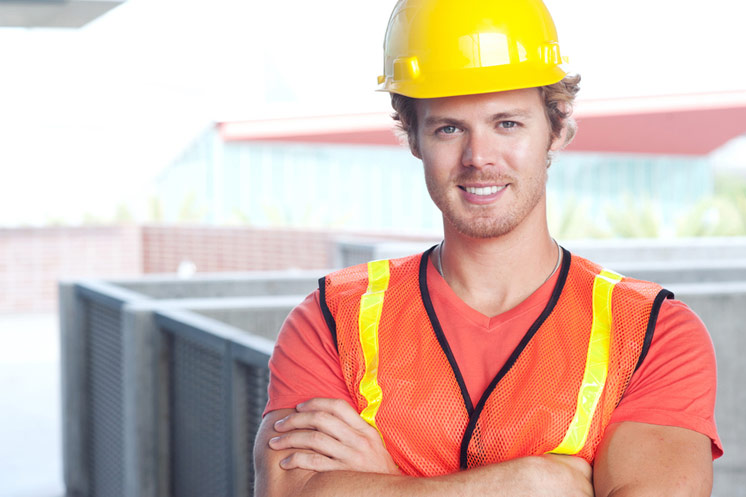 Construction and Maintenance Services